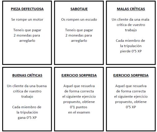 2.MATEMÁTICAS ESPACIALES3