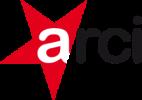 ARCI logo